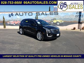 2017 Cadillac XT5 Premium Luxury FWD in Kingman, Arizona 86401