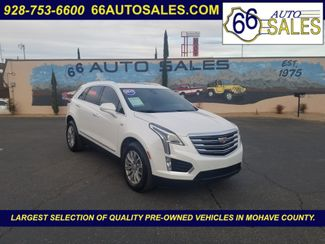 2017 Cadillac XT5 Luxury FWD in Kingman, Arizona 86401