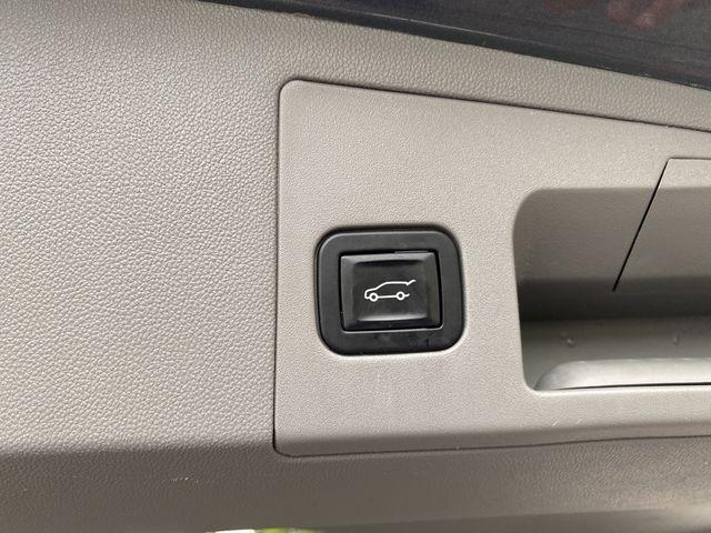 2017 Cadillac XT5 Luxury FWD Madison, NC 20