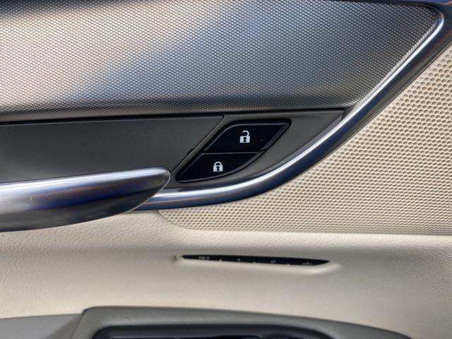 2017 Cadillac XT5 Luxury FWD Madison, NC 28