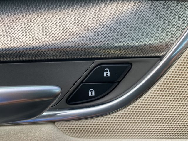 2017 Cadillac XT5 Luxury FWD Madison, NC 31