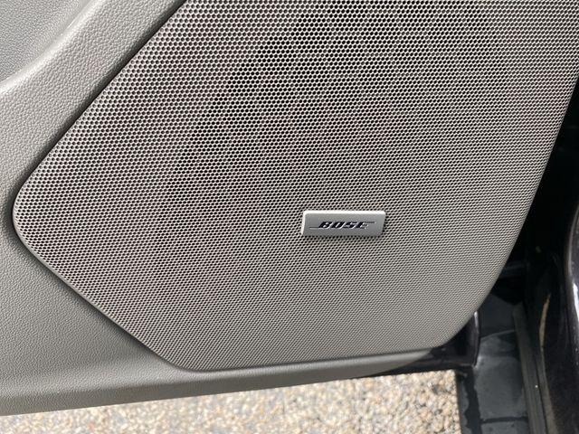 2017 Cadillac XT5 Luxury FWD Madison, NC 33