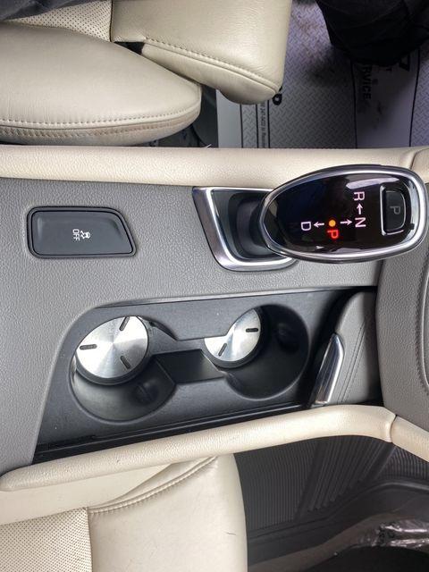 2017 Cadillac XT5 Luxury FWD Madison, NC 41