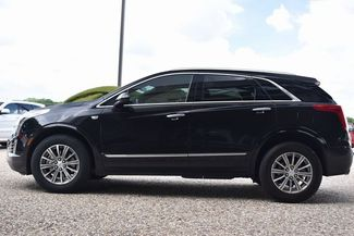2017 Cadillac XT5 Luxury FWD in McKinney, TX 75070