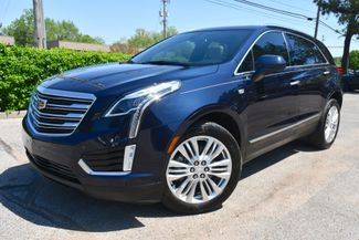 2017 Cadillac XT5 Premium Luxury FWD in Memphis, Tennessee 38128