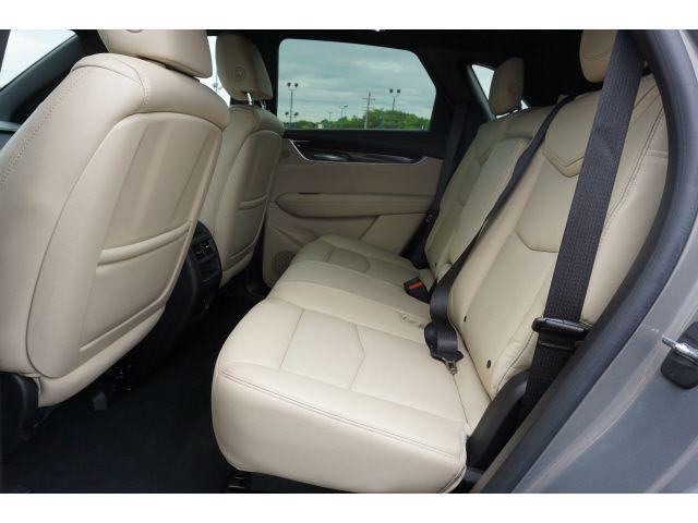 2017 Cadillac XT5 Luxury FWD in Memphis, TN 38115