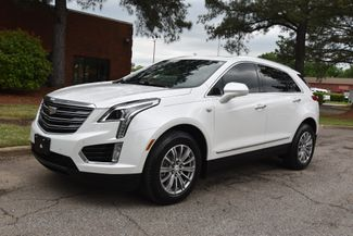 2017 Cadillac XT5 Luxury FWD in Memphis, Tennessee 38128