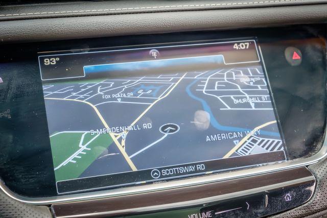 2017 Cadillac XT5 Premium Luxury FWD in Memphis, TN 38115
