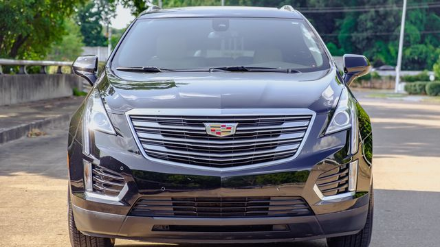 2017 Cadillac XT5 Luxury PANO ROOF NAVIGATION in Memphis, TN 38115