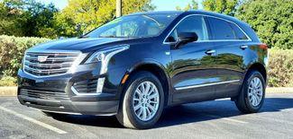 2017 Cadillac XT5 FWD in San Antonio, TX 78212