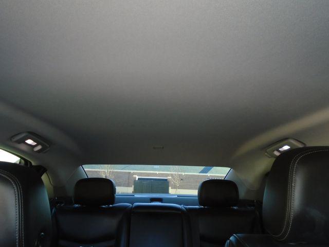 2017 Cadillac XTS Luxury in Alpharetta, GA 30004