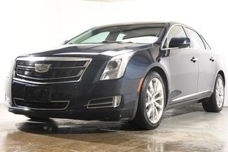 2017 Cadillac XTS Premium Luxury in Branford, CT 06405