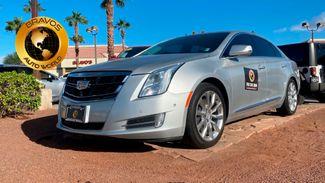 2017 Cadillac XTS Luxury  city California  Bravos Auto World  in cathedral city, California