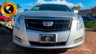 2017 Cadillac XTS Luxury  city California  Bravos Auto World  in cathedral city, California