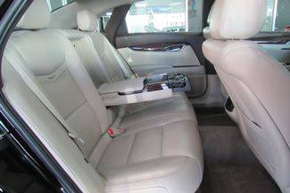 2017 Cadillac XTS Luxury W/ NAVIGATION SYSTEM/ BACK UP CAM Chicago, Illinois 11