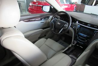 2017 Cadillac XTS Luxury W/ NAVIGATION SYSTEM/ BACK UP CAM Chicago, Illinois 15