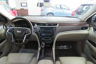 2017 Cadillac XTS Luxury W/ NAVIGATION SYSTEM/ BACK UP CAM Chicago, Illinois 16