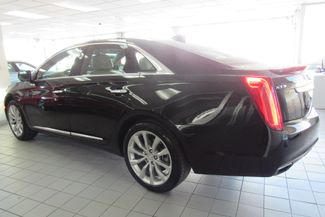 2017 Cadillac XTS Luxury W/ NAVIGATION SYSTEM/ BACK UP CAM Chicago, Illinois 4