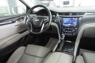 2017 Cadillac XTS Luxury W/ NAVIGATION SYSTEM/ BACK UP CAM Chicago, Illinois 12