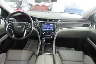 2017 Cadillac XTS Luxury W/ NAVIGATION SYSTEM/ BACK UP CAM Chicago, Illinois 13