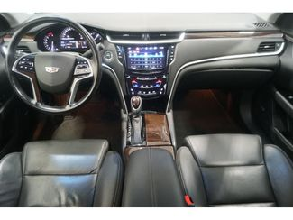 2017 Cadillac XTS Luxury  city Texas  Vista Cars and Trucks  in Houston, Texas