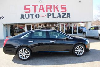 2017 Cadillac XTS Luxury in Jonesboro, AR 72401