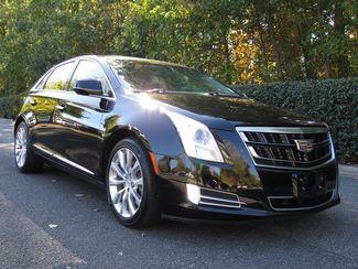 2017 Cadillac XTS Luxury in Kernersville, NC 27284
