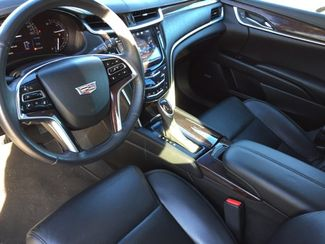2017 Cadillac XTS Luxury  city Louisiana  Billy Navarre Certified  in Lake Charles, Louisiana