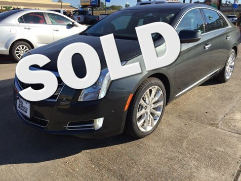 2017 Cadillac XTS Luxury in Lake Charles, Louisiana