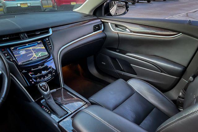 2017 Cadillac XTS Luxury in Memphis, TN 38115