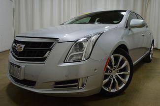 2017 Cadillac XTS Luxury in Merrillville IN, 46410
