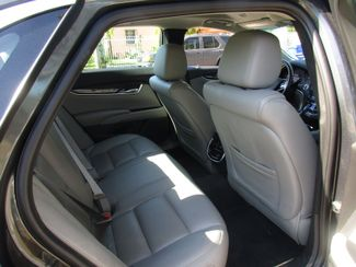 2017 Cadillac XTS Luxury Miami, Florida 11