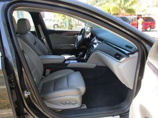 2017 Cadillac XTS Luxury Miami, Florida 13