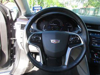 2017 Cadillac XTS Luxury Miami, Florida 17