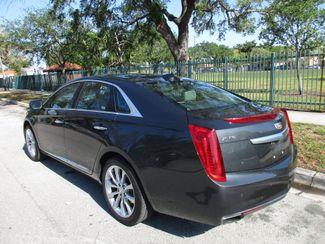 2017 Cadillac XTS Luxury Miami, Florida 2