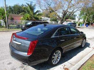 2017 Cadillac XTS Luxury Miami, Florida 4