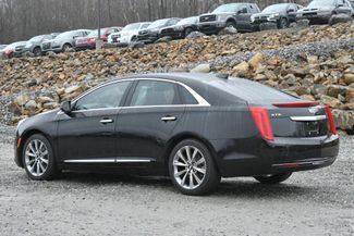 2017 Cadillac XTS Livery Package Naugatuck, Connecticut 2