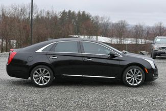 2017 Cadillac XTS Livery Package Naugatuck, Connecticut 5
