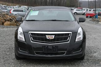 2017 Cadillac XTS Livery Package Naugatuck, Connecticut 7