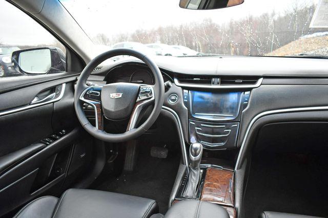 2017 Cadillac XTS Livery Package Naugatuck, Connecticut 15