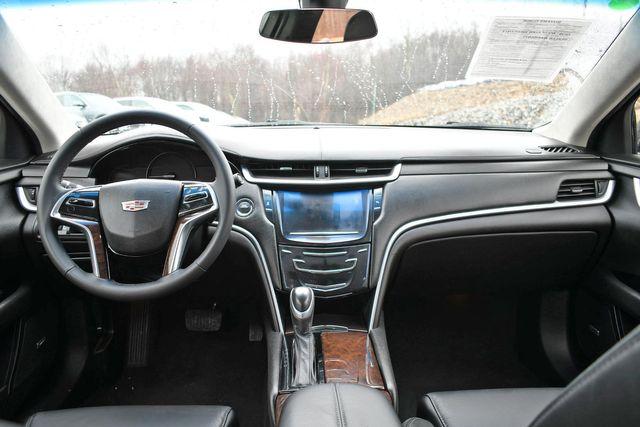 2017 Cadillac XTS Livery Package Naugatuck, Connecticut 16