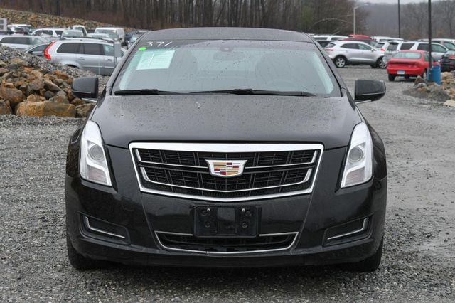 2017 Cadillac XTS Livery Package Naugatuck, Connecticut 7