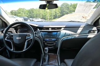 2017 Cadillac XTS Professional Livery Package Naugatuck, Connecticut 16