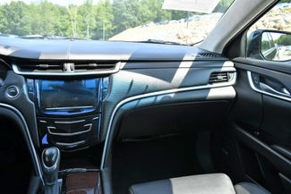 2017 Cadillac XTS Professional Livery Package Naugatuck, Connecticut 17