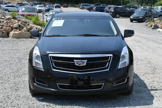 2017 Cadillac XTS Professional Livery Package Naugatuck, Connecticut 7