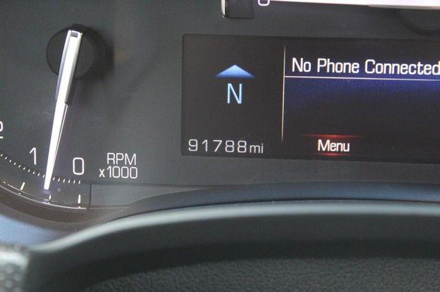 2017 Cadillac XTS Luxury in , Missouri 63011