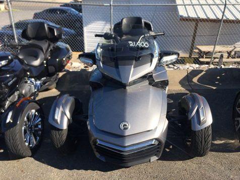 2017 Can-Am SPYDER F3 ( LIMITED)    Little Rock, AR   Great American Auto, LLC in Little Rock, AR
