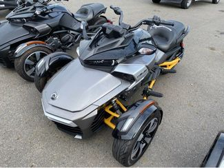 2017 Can-Am SPYDER  | Little Rock, AR | Great American Auto, LLC in Little Rock AR AR