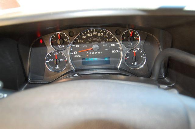 2017 Chevrolet 12 Pass LT Charlotte, North Carolina 18
