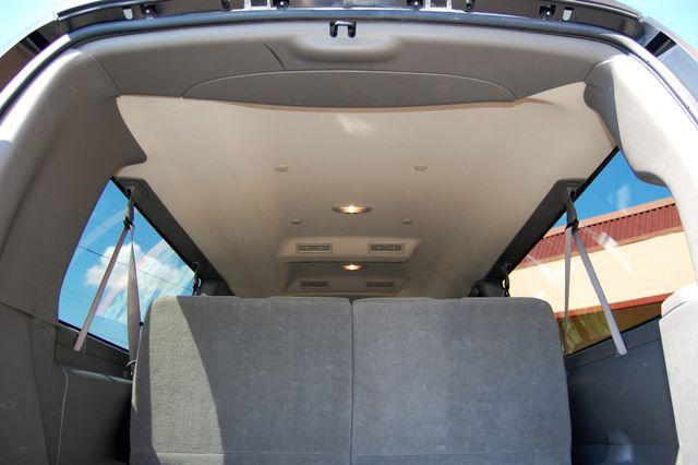 2017 Chevrolet 12 Pass LT Charlotte, North Carolina 12